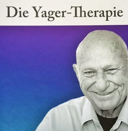Dr. Edwin Yager